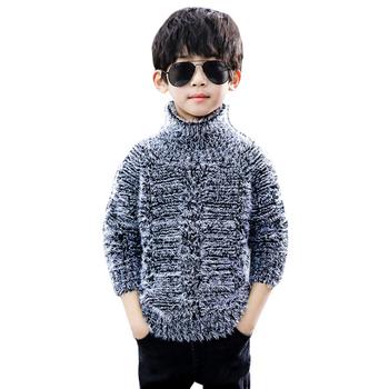 YY10439B Pullover turtleneck children mohair sweaters kids boys mohair  sweater knitting patterns, View mohair sweater knitting patterns, Xinyiyang