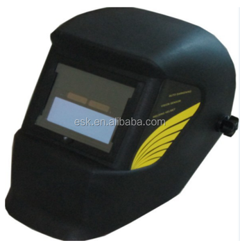 Custom Welding Helmets >> Lyg 3200a Personalized Custom Welding Helmet En379 Buy Custom Welding Helmet Personalized Welding Helmets Welding Helmet En379 Product On