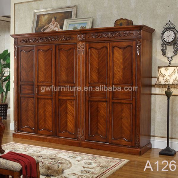 Antique Closet Wholesale, Closet Suppliers   Alibaba