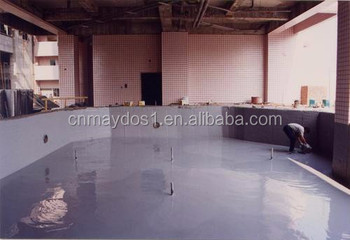 Vernice per pavimenti tassofloor smalto per pavimenti tassofloor