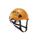 Darlingwell Hot selling climbing safety helmet industrial work hard hat with cool air follow rescue helmet CE standard China