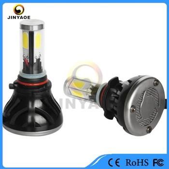 G5 U2 H7 H8 H9 H11 Led Headlight Bulb 80w (40w Per Bulb),Xhp50 Led ...