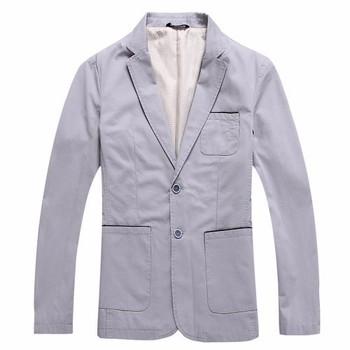 Mens Clothing Alternative Retro Vintage Old School Style Jacket Hip