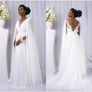 a8634672513ee Pregnant Wedding Dresses, Pregnant Wedding Dresses Suppliers and  Manufacturers at Alibaba.com