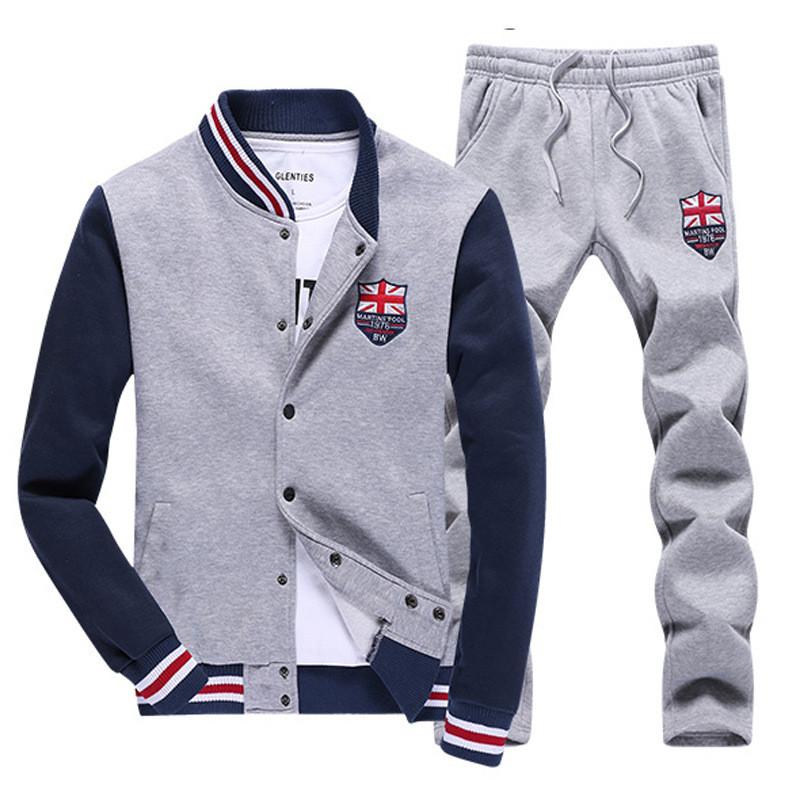 Mens polo hoodies