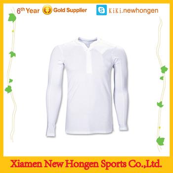 best website a6ab5 24ad3 Plain White Wholesale Custom Long Sleeve Soccer Jerseys /thai Quality Blank  Slim Fit Soccer Jersey - Buy Slim Fit Soccer Jerseys,Thai Quality Soccer ...