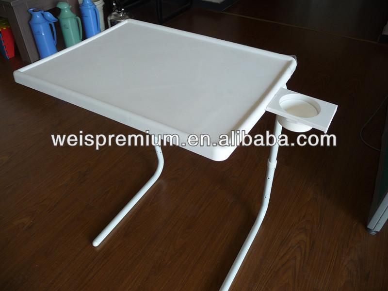 Koop laag geprijsde dutch set partijen groothandel dutch galerij afbeelding setop laptoptafel - Traditionele bed tafel ...