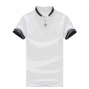 20887679c Dri Fit Shirts Wholesale, Suppliers & Manufacturers - Alibaba