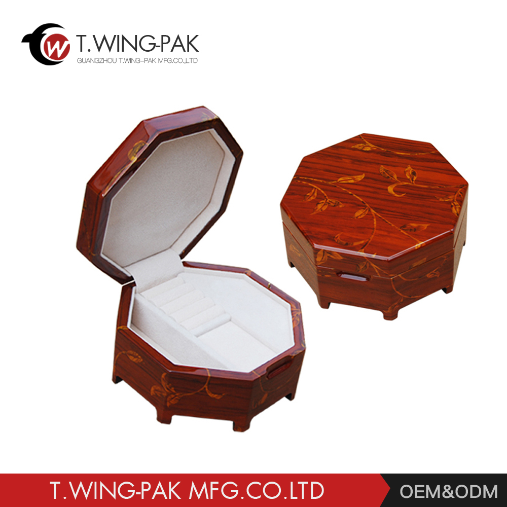 Best Music Boxes, Best Music Boxes Suppliers and Manufacturers at ...