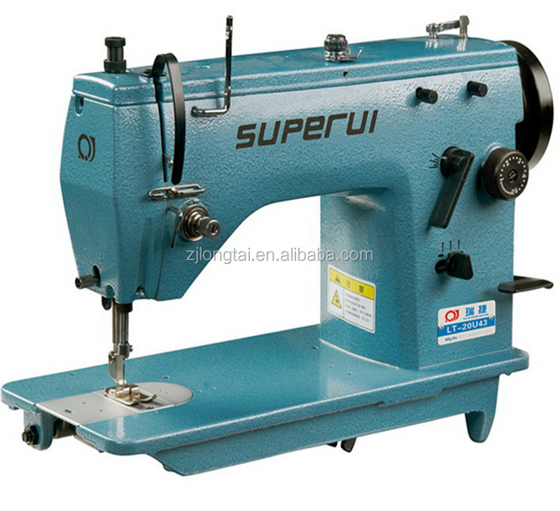 China Sewing Machine Price In Pakistan Models Picture Buy China Simple China Sewing Machine Price