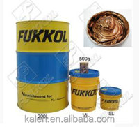 Industry Oil Rig Lubricant Grease
