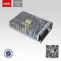 High quality S10W-1500W 1 or 3 phase 220v ac to dc converter power supply