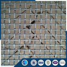 Cabinet Screen Mesh, Cabinet Screen Mesh Suppliers And Manufacturers At  Alibaba.com