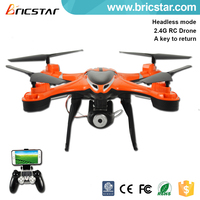 2.4G FPV Long Distance Drone Toys & hobbies, toys & hobbies rc hobby with HD Camera