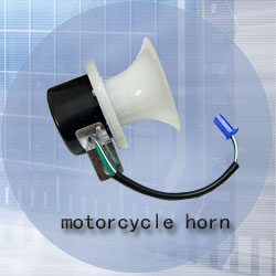 125cc Ac Cdi Box For Lifan 125cc Motorcycle Cdi