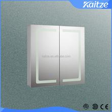 zhongshan kaitze home improvement co., ltd. - bathroom cabinet, Gestaltungsideen