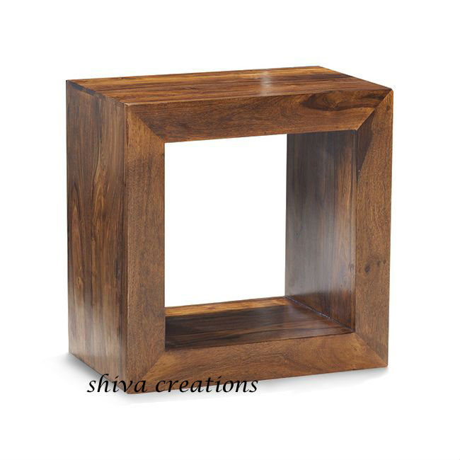 Wooden cube bedside cabinet buy wooden cube bedside cabinet wooden cube bedside cabinet buy wooden cube bedside cabinetbedside cabinets stylewooden long low cabinet product on alibaba watchthetrailerfo