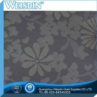 chinese imports wholesale hotel pvc table setting placemats