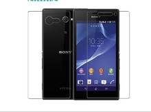 8x Matte Anti-glare LCD Screen Protector Guard Cover Film Shield For Sony Xperia M2 / M2 dual D2302 S50h
