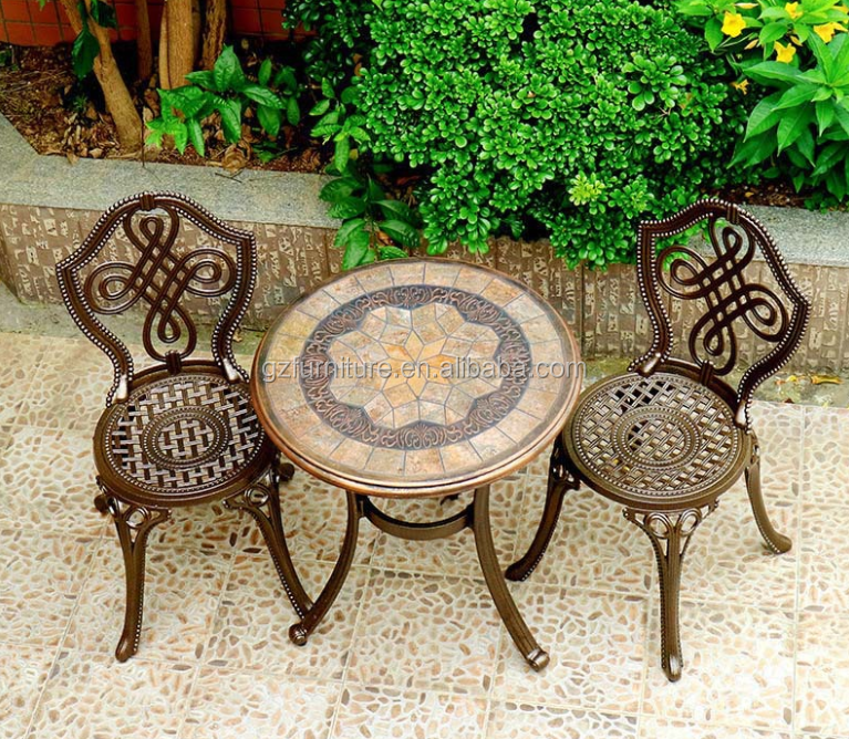Patio Set Outdoor Furniture Garden