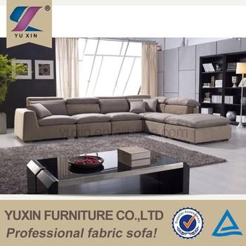 Sensational Alababa Express Design Furniture Living Room Modern Sofas Buy Alibaba Express Furniture Furniture Living Room Modern Sofas Product On Alibaba Com Dailytribune Chair Design For Home Dailytribuneorg