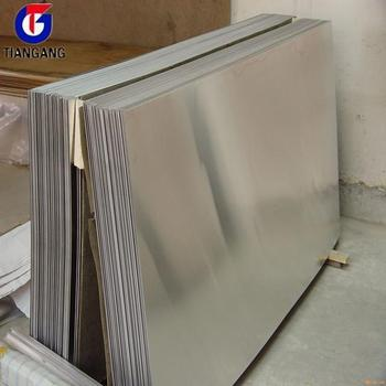 Aluminum Alloy Sheet 2214 Grade Buy Aluminum Alloy Sheet