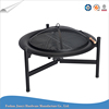 30 Inch Fire Pit Wood Burning Fire Pit outdoor