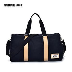 f02171c900 Duffel Bag Wholesale