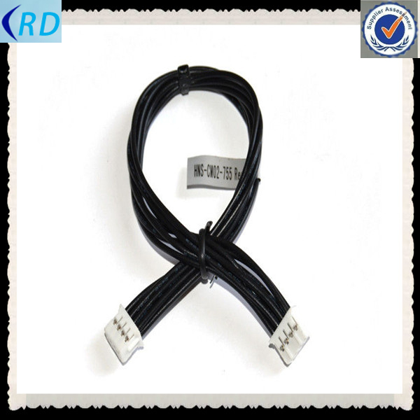 Industrial Jst Wire Harness Replacement Phdr08vs To Phdr08vs – Industrial Wire Harness