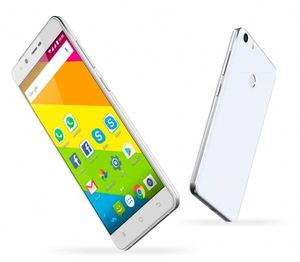 cell phone prices android phone f7102 dual sim 3g android smart phone