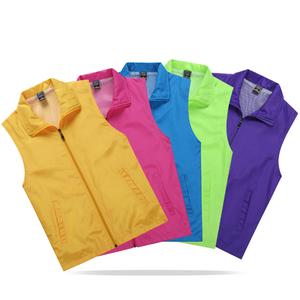 Factory custom new style compound vest vest