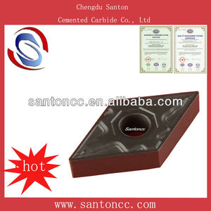 dnmg150408 cemented carbide insert licota tool like China supplier