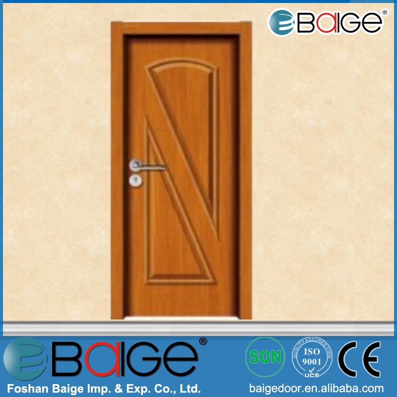 Delightful Wooden Door Polish Colour, Wooden Door Polish Colour Suppliers And  Manufacturers At Alibaba.com