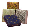 /product-detail/merchandising-promotional-paper-gift-wrapping-box-for-wallets-60725012773.html