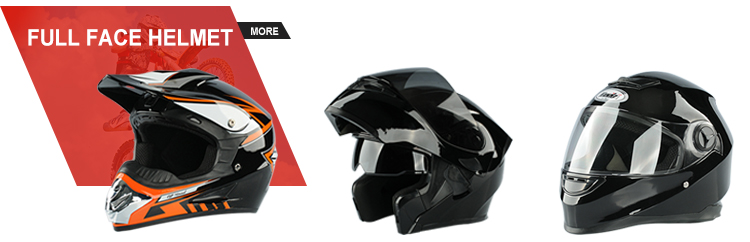 casco moto motocross off road helmets carbon fiber motocross helmet four seasons locomotive summer
