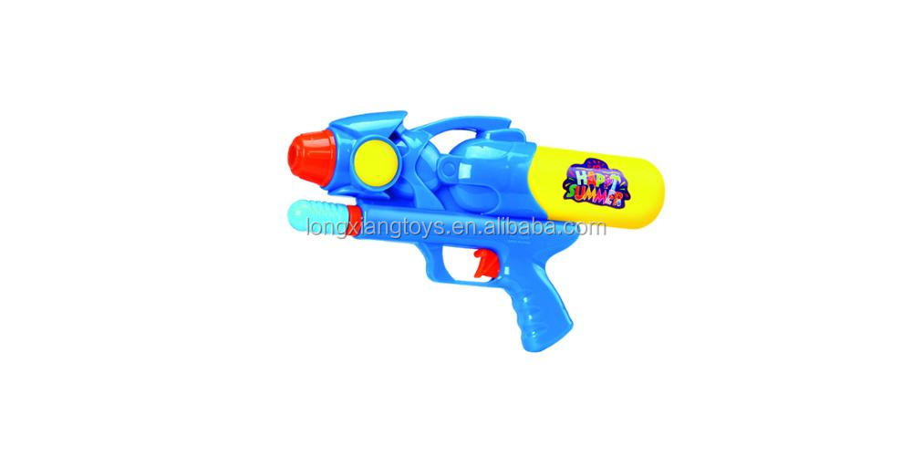 New Products Backpack Water Gun For Sale
