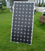 new arrived yangzhou popular in Middle East sola panel system /solar panel price list