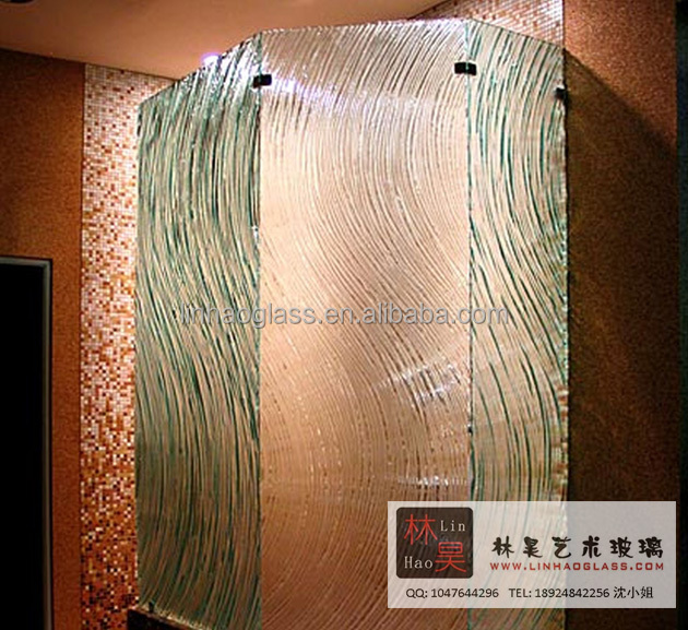 3d Large Tempered Glass Shower Wall Panels   Buy Tempered Glass Shower Wall  Panels,Large Glass Panels,3d Wall Panels Product On Alibaba.com