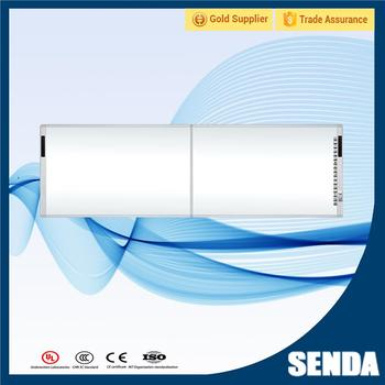 classroom whiteboard price. hot selling classroom whiteboard parts with low price