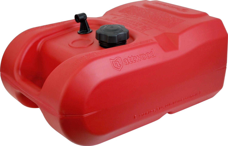 Drum Putty,Seal Fuel Tanks 3B PUTTY 9029A