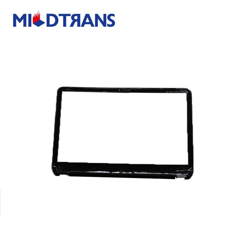 "HP Pavilion DV6 15.6/"" Genuine Laptop LCD LVDS Video Screen Cable 50.4ST19.021"