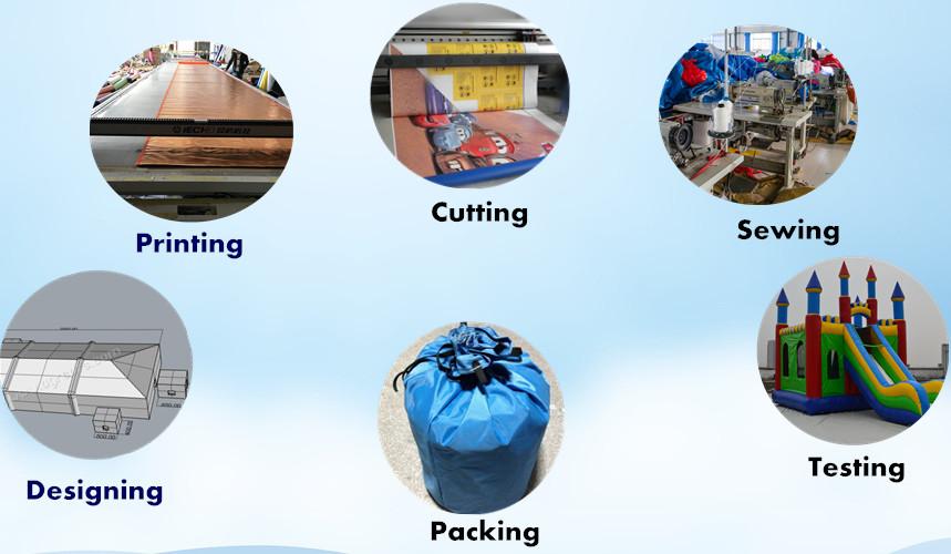 Nuovo gigante palloncini, palloncini pubblicitari per auto concessionarie, eventi speciali, pubblicità, immobili aperto s2087 case