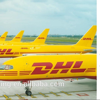 Competitive Dhl Express Rate Shipping To Usa/australia/germany From  Guangzhou - Buy Dhl International Shipping Rates,International Shipping  Rates,Dhl