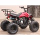 Cheap rolling 4 wheels atv chain drive adults quad atv for sale