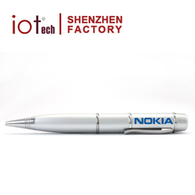Factory Price Shenzhen Pen Flash Drive