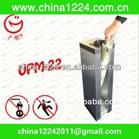 2013 fabric wrappers gift bag Wet Umbrella Packing Machine---Keep you from slipping away and needn't overshoe any more!