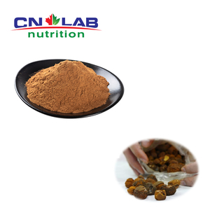 Bulk Ox Bile Powder Wholesale, Powder Suppliers - Alibaba