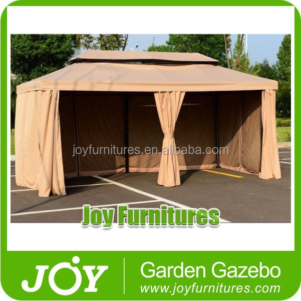 3x5 Backyard Tent Gazebo 3x5 Backyard Tent Gazebo Suppliers and Manufacturers at Alibaba.com & 3x5 Backyard Tent Gazebo 3x5 Backyard Tent Gazebo Suppliers and ...