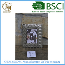6x9 Photo Frame 6x9 Photo Frame Suppliers And Manufacturers At