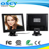 High quality products vga tft-lcd monitor computer monitor all in one pc